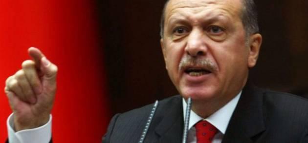 [DallaRete] Il sistema presidenziale in Turchia: una panoramica delle modifiche costituzionali previste
