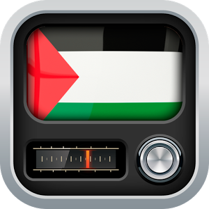 Radio Indipendente di Gaza – Al Watan Voice Fm [Progetto 6220km2]