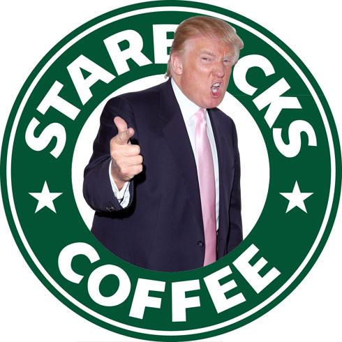 Grandi brand vs. Trump – Non è tutto oro quello che luccica…