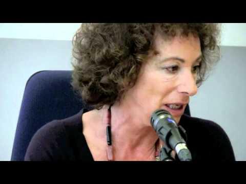 "[DallaRete] ""Da Maroni a Minniti"" di Tamar Pitch (direttrice di Studi sulla Questione Criminale)"
