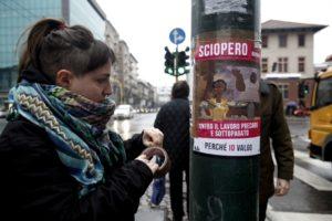 05soc1f01-sciopero-donne-8-marzo-lapresse