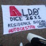 """""""Storie di quartiere"""" – Intervista ad Aldo dice 26X1"""