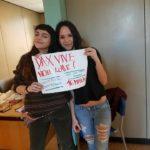 Studenti per Dax – Foto dalle scuole