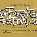 Gaza FREEstyle Festival 2017 – Il progetto