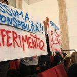 Spostamento delle facoltà scientifiche ad ArExpo: cittadini, studenti e ricercatori infuriati con il Comune