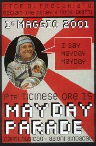2001-maydaylocandina