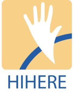 hihere