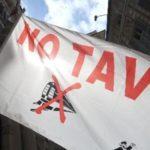 NoTav – La Cassazione conferma l'azione ai cantieri del 2013 non fu terrorismo