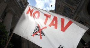 no_tav_cassazione-563x300