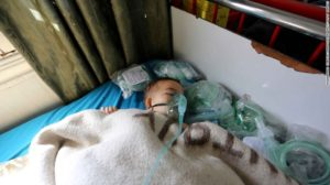 170405103421-08-idlib-chemical-attack-0404-restricted-exlarge-169