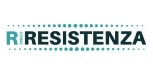 Il fascismo tra i giovani, parliamone! - Assemblea dei collettivi @ Milano
