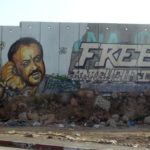 Barghouti: perché siamo in sciopero della fame nelle prigioni di Israele