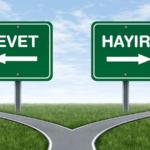 Turchia verso il voto e verso dove?