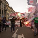 25 Aprile 2017 a Milano – Fotogallery