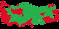 Erdogan – Vittoria tecnica, ma non politica