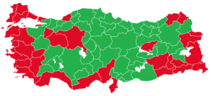 Turkish_constitutional_referendum_2017