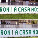 """22 Aprile – Il sindaco di Pontida """"chiude la città"""" con un'ordinanza. Ci vediamo a Pontida!"""