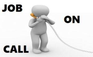 disoccupazione-lavoro-a-chiamata-370x230