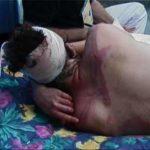 [DallaRete] Genova 2001 – 45mila euro a 6 dei 65 torturati della Caserma di Bolzaneto