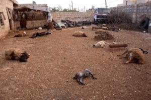 syria_chemical_attack_0401