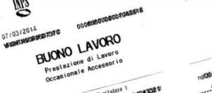 addio-ai-voucher-lavoro-doccia-fredda-sul-turismo-ttg-italia-ttgitalia-com_1216581