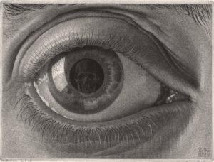 17_occhio