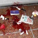 Tortura – Nuova condanna per l'Italia per i fatti della Diaz al G8 di Genova