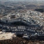 Territori Occupati – Pronta l'approvazione di 2.500 unità abitative per coloni