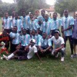 Thomas Sankara FC: il nuovo che avanza. Report della seconda giornata
