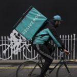 Deliver Strike Mass – Intervista ai lavoratori