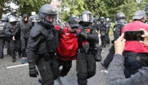 foto-arresti-Amburgo