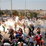 Gerusalemme – Altre truppe nei Territori, l'Onu condanna le violenze israeliane – Nena News