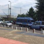 Milano – 2 sgomberi in 2 settimane – Dopo LUMe tocca a Soy Mendel!