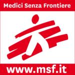 ONG – Codice di condotta: la lettera di MSF al Ministro dell'Interno