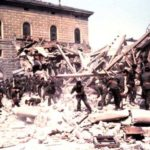 37 anni fa la strage di Bologna