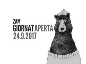 Giornata Aperta_zam @ ZAM