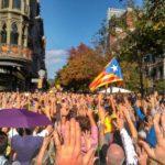 20 Settembre – Il giorno in cui la Catalunya ha detto addio alla Spagna
