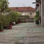 Le case del Mercato Pollame – Una (paradossale) storia milanese