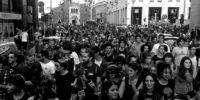 Assedio Culturale- Le riflessioni di LUMe