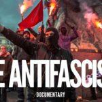 """""""The Antifascists"""" – Chi siamo e cosa abbiamo da dire"""
