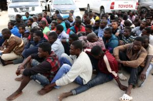 libia-migranti-guardia-costiera-31soc-sost