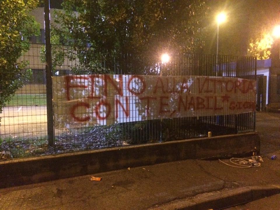 Si. Cobas – Gravissima aggressione a Carpiano contro gli operai