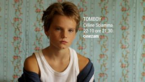 Tomboy_Céline Sciamma_cinezam @ ZAM