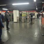 Milano odia, l'Atm non può sparare