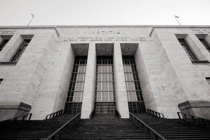 Milano – Condanne per lo sgombero di ZAM e per il corteo studentesco del 12 Dicembre 2014