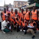Considerazioni sul Summit in corso a Adidjan tra Unione Europea e Unione Africana (di CISPM Italia)