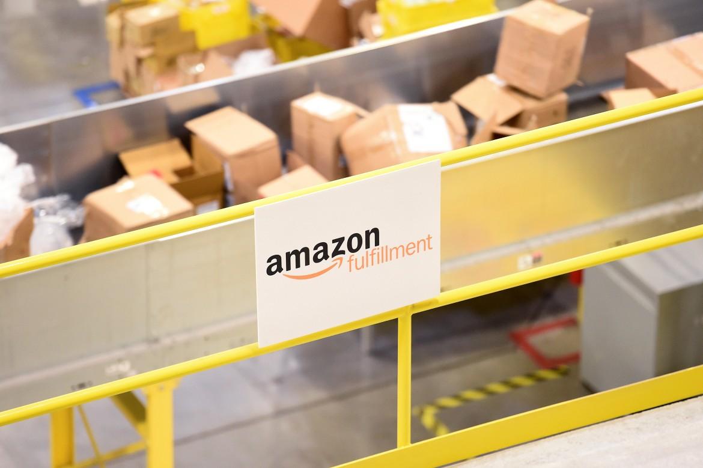 Amazon annulla l'incontro, il sindacato lancia un ultimatum