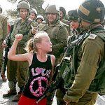 Palestina – Il futuro è giovane: Ahed libera!