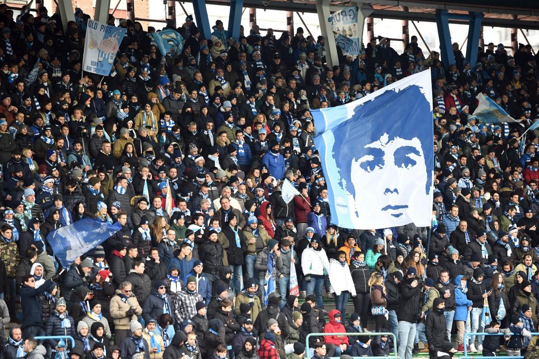 """Esporre il volto di Federico Aldrovandi allo stadio sarebbe una """"provocazione alle Forze dell'Ordine"""""""
