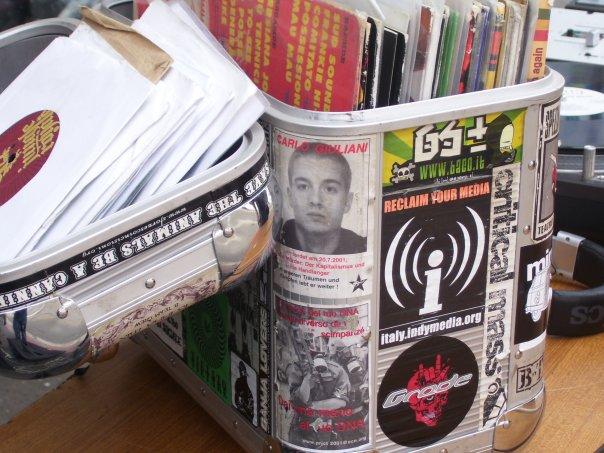 Deposito Bulk – Avere vent'anni